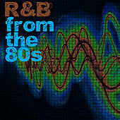 R&B from the 80's by Various Artists