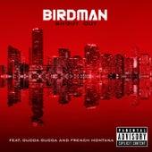 Shout Out von Birdman