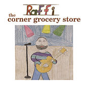 The Corner Grocery Store and Other Singable Songs (feat. Ken Whiteley) de Raffi