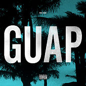 Guap by Big Sean