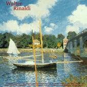 Pachelbel: Canon in D - Mendelssohn: Wedding March - Schubert: Ave Maria - Beethoven: Fur Elise - Mo by Walter Rinaldi