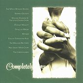Celebration: Completely Yes by Various Artists