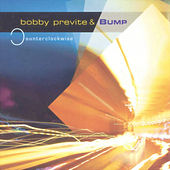 Counterclockwise by Bobby Previte