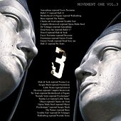Movement One, Vol. 3 von Vue