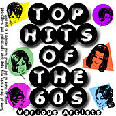 Top hits of the 60's by Various Artists