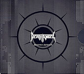 Archives & Artifacts by Death Angel