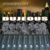 City Limits (instrumental) by Dujeous