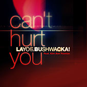 Can't Hurt You von Various Artists