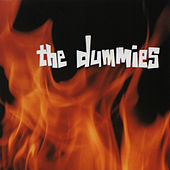 The Dummies de The Dummies