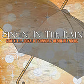 Singin' In The Rain de Various Artists