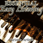 Essential Easy Listening von Various Artists