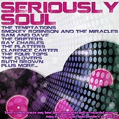 Seriously Soul by Various Artists