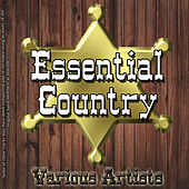 Essential Country by Various Artists