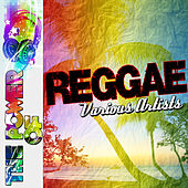 The Power Of: Reggae by Various Artists