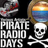 Pirate Radio Days - [The Dave Cash Collection] by Various Artists