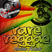 Rare Reggae - [The Dave Cash Collection] by Various Artists
