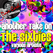 Another Take On The Sixties - [The Dave Cash Collection] by Various Artists