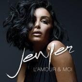 L'Amour & Moi de Jenifer
