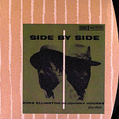 Side By Side by Various Artists
