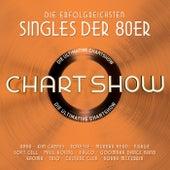 Die ultimative Chartshow - Singles der 80er von Various Artists