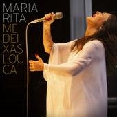 Me Deixas Louca (Me Vuelves Loco) von Maria Rita