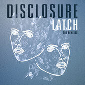 Latch von Disclosure