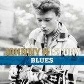 Johnny History - Blues (Remasterisé) de Johnny Hallyday