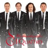 Weihnachtszauber von I Quattro
