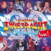 Münchner Zwietracht (Oktoberfest Live) von Münchner Zwietracht