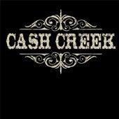 One Lone Survivor de Cash Creek