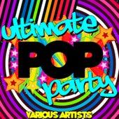 Ultimate Pop Party de Various Artists