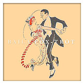 Baila Fox-Trot de Various Artists