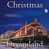 Christmas Dreamland by Various Artists