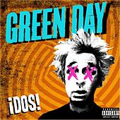 ¡Dos! de Green Day