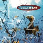 Les Ciels De Traîne by Autour de Lucie