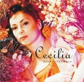Inner Harmony de Cecilia