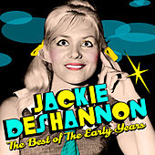 Best Of The Early Years de Jackie DeShannon
