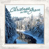 Christmas in the Grove by Brian Brink