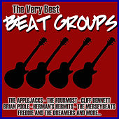 The Very Best Beat Groups by Various Artists