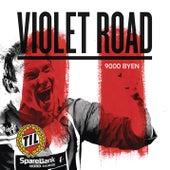 9000 Byen von Violet Road