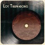 Los Triunfadores von Various Artists