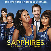 The Sapphires de The Sapphires Original Cast