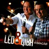 Vibração von Léo & Giba