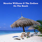 On The Beach von Maurice Williams and the Zodiacs