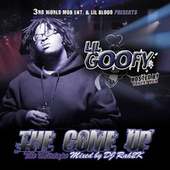 3rd World & Lil Blood Presents: The Come Up Hosted by Philthy Rich von Various Artists