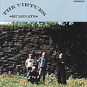 Ruminate by The Virtues