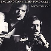 Dowdy Ferry Road de England Dan & John Ford Coley