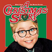 A Christmas Story: Music From The Motion Picture von Carl Zittrer