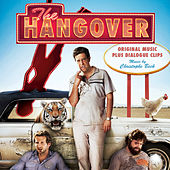The Hangover: Original Music Plus Dialogue Bites de Christophe Beck