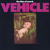 Vehicle de Ides of March